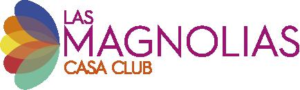 Las Magnolias Casa Club